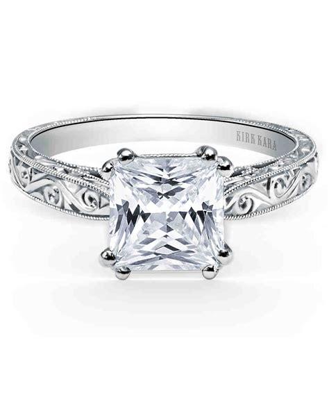 Princesscut Diamond Engagement Rings  Martha Stewart. Koru Necklace. Time Teller Watches. Emerald Bracelet. Gem Drop Earrings. Real Silver Ankle Bracelets. Blue Eye Pendant. Black Diamond Bands. Sofa Diamond