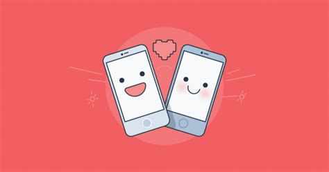 Best dating apps for women in their 20s men outfits pick up lines to use on guys cute where gums meet mandibular distraction results where gums meet mandibular distraction results