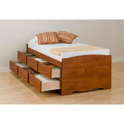 medium size of bunk bunk beds bunk beds for sale near me bed frame loft bed frame