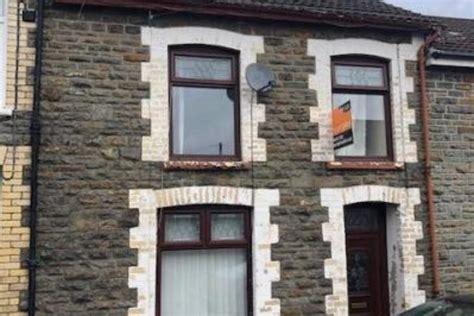 Residential Property Rhondda Cynon Taff £56,000 | UK ...