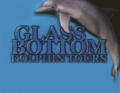 Glass Bottom Boat Tours Alabama by Things To Do In Gulf Shores And Orange Coast360