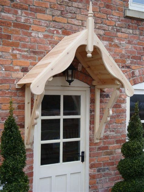porch roof support  porch canopy ideas  porch