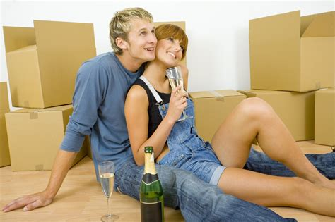 First Time Home Buyers  Bc Real Estate Law Blog
