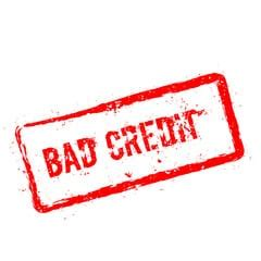 bad credit small business loans   start
