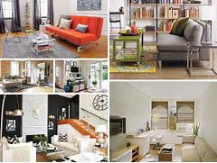 Small Living Rooms Design Ideas Space Saving Design Ideas For Small Of Decorating S Is For Small Room Decorating Ideas Decorating Photos Small Living Room Ideas Ideas To Decorate A Small Living Room Apartment Therapy Small Spaces