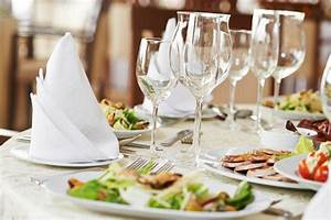 Simple Tips to Cut Down on Event Planning Time for Non ...