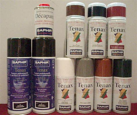 teinture pour canapé cuir teindre le cuir droguerie journet alpes couleurs