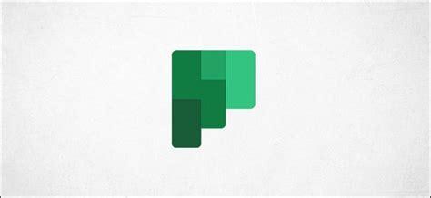 change  plan logo  microsoft planner