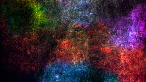 57 Texture HD Wallpapers Backgrounds Wallpaper Abyss
