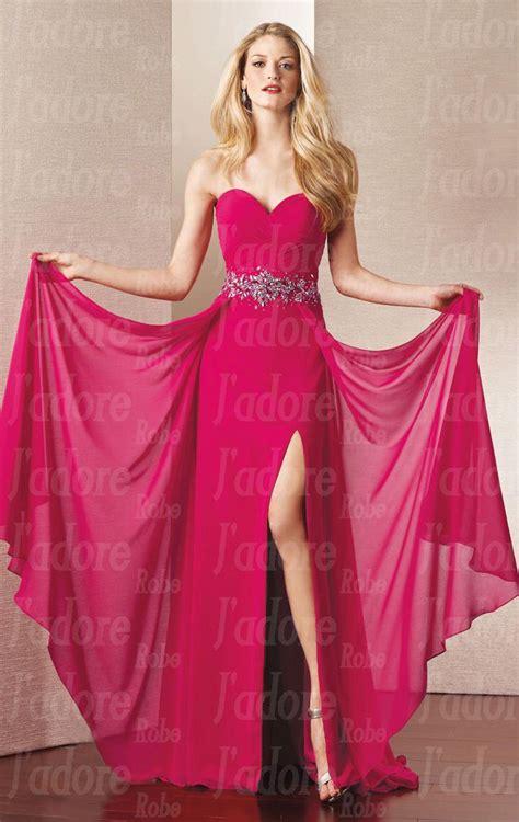 les plus belles robes de chambre les occasions les plus belles robes