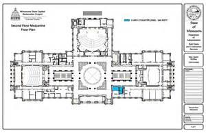 flor plan future occupancy floor plans minnesota capitol restoration