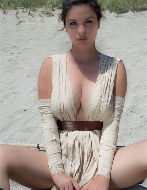 star wars set by danny cozplay 3 14 hentai cosplay
