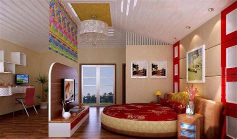 id馥s chambre adulte idées décoration chambre adulte