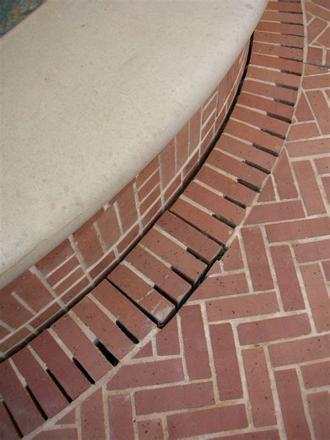 25 best ideas about drainage grates on