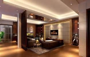 Interior Design For Home Photos Duplex House Interior Designs Living Room 3d House Free 3d House интерьер