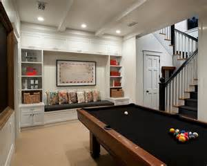 recessed lighting in kitchens ideas basement pool room transitional den library office