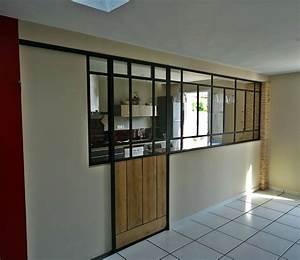 exceptionnel separation en bois deco interieure 6 With separation en bois deco interieure