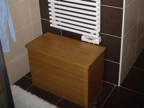 banc salle de bain ikea dootdadoo id 233 es de conception sont int 233 ressants 224 votre d 233 cor