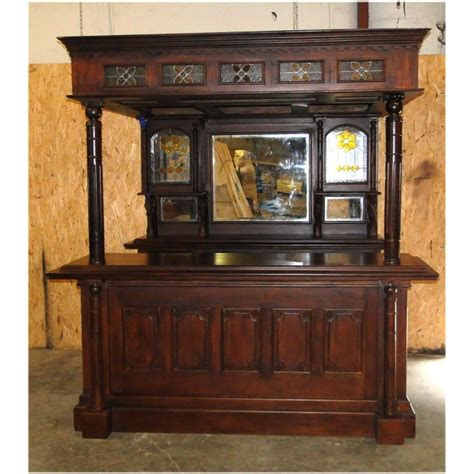 Home Bar Size by 12 Best Images About Size Taverns Pub Bar Furniture