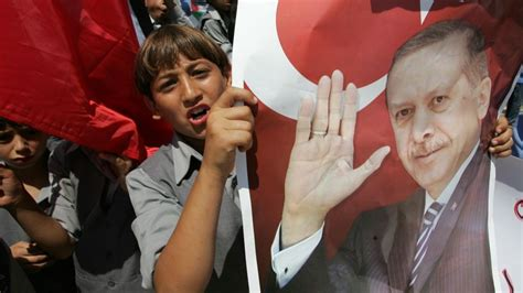 Jews Are Leaving turkey In growing Numbers The Times