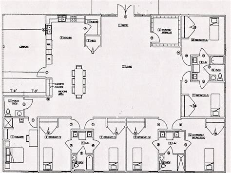 basic floor plans basic house floor plans simple floor plans open house