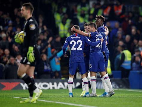 Preview: Chelsea vs Aston Villa | Premier League - Make ...