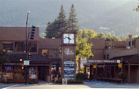 danville california wikipedia