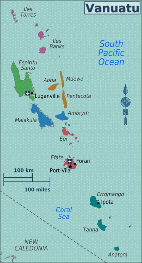 Vanuatu - Wikitravel