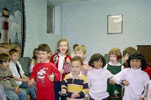 atlas international school in raleigh 310 | holidayconcert3