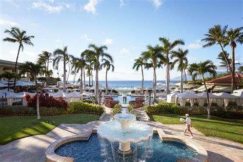 Four Seasons Resort Maui At Wailea 2017 Room Prices. Hotel Los Arcos. Minos Beach Art Hotel. Michelangelo Hotel. Hotel Glamour. Kunming Yunhua  Hotel VIP Building. Best Western Plazahotel Stuttgart Ditzingen. Las Palmas By The Sea Hotel. Hotel Petersboden
