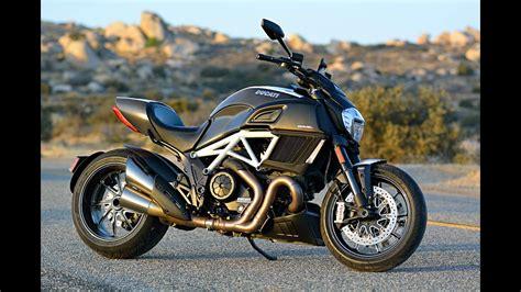 New Ducati Bike racing Bike