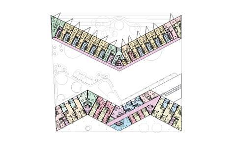 jds architects vm house