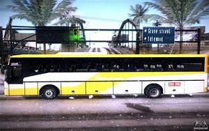 Nissan Bus Modelle : nissan diesel ud for gta san andreas ~ Orissabook.com Haus und Dekorationen