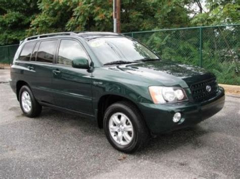 paint code toyota highlander importarchive exles of paint code 6r4