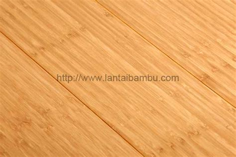 Carbonized Bamboo Flooring Durability by Carbonized Vertical Bamboo Flooring Gbamboo Lantai Bambu
