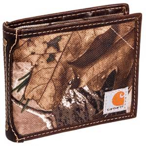 carhartt men s realtree camo camouflage canvas amp leather