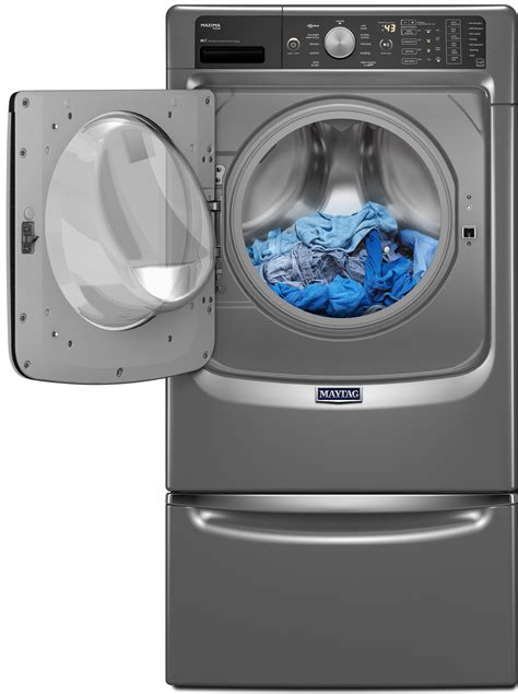 high efficiency washer mmv4205fw maytag 20 kitchen appliance clearance sales