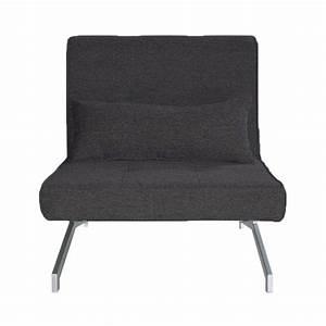 Fauteuil Convertible 1 Place : drawer fauteuil convertible bz 1 place marco ebay ~ Teatrodelosmanantiales.com Idées de Décoration