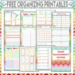wedding planning binders southern scraps 5 free printables to get you organized