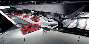 Audi Paris Est Evolution : audi at paris motor show 2012 video autoevolution ~ Gottalentnigeria.com Avis de Voitures
