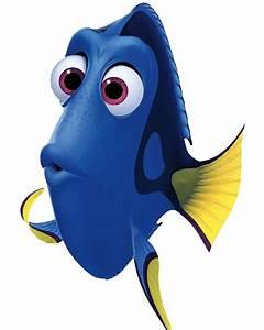 Findet Nemo Dori : the gallery for finding nemo dory and marlin just keep swimming ~ Orissabook.com Haus und Dekorationen