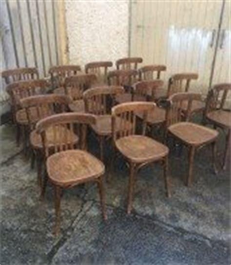 chaise bistro a vendre chaise bistro vendre