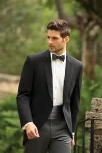 mens wedding tuxedos 30 stylish tuxedos for the groom godfather style