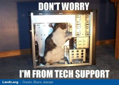 Computer Problems Meme - 28 best funny computer memes images on pinterest ha ha funny computer and funny photos