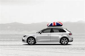 Longueur Audi A3 : coffre de toit audi a3 ~ Medecine-chirurgie-esthetiques.com Avis de Voitures