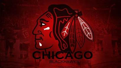 Blackhawks Chicago Desktop Background Backgrounds