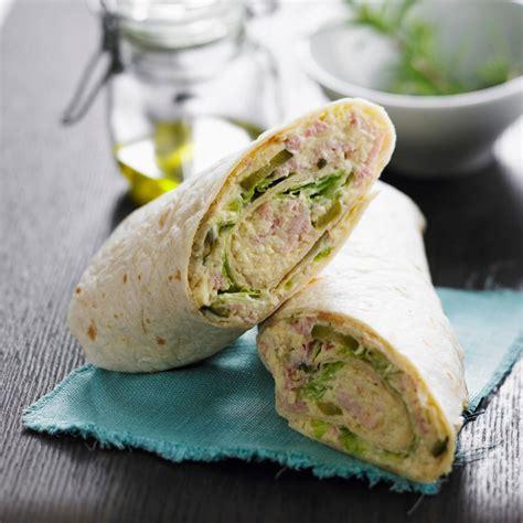 cuisine wrap les 362 meilleures images du tableau cuisine wraps sur