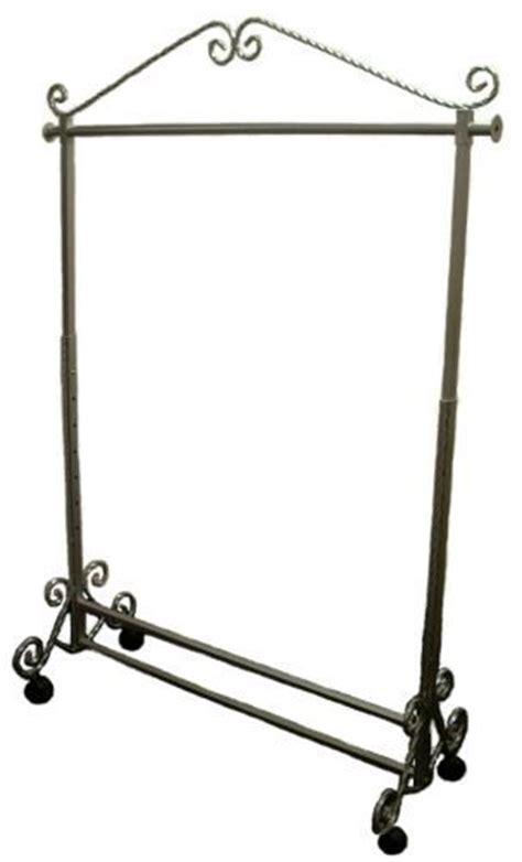 garment rack display store rack simply me boutique s space
