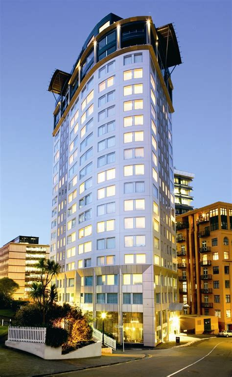 bolton hotel wellington accommodations swain destinations
