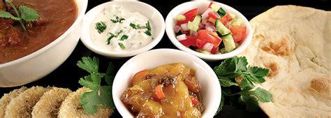 cours cuisine indienne offrir un cours de cuisine du monde mydays